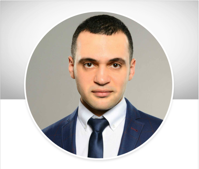 Avraham Israilov - immigration lawyer