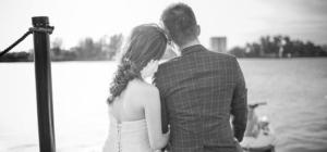 Статус иностранного супруга